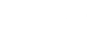 Cameron Mitchell Homes