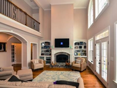 Marion Family Room (2)